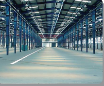 IDEAL FACTORY FOR ELECTERICAL  INDUSTRIES Image